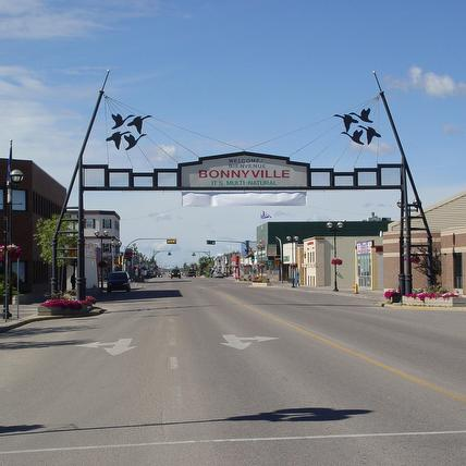 Town_of_Bonnyville